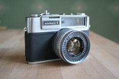 「レトロ カメラ」の画像検索結果