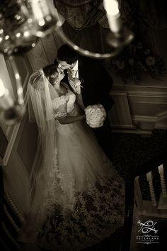 Turkish wedding photographer London | London Wedding Photographers | Artistic Wedding photography by Peter Lane. THAT DRESS!!