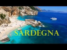 One week In Sardinia Itinerary: Where To stay and What to do!