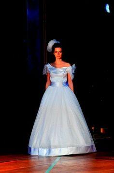 Athens Bridal Fashion Week  Nene Fashion  styling by Christi Pvg