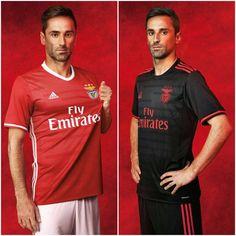 Bola Nike, Real Madrid, Portugal, Football, Mens Tops, Fashion, Club, Lawn, Soccer