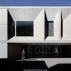 BRAAMCAMP FREIRE SCHOOL   cvdb arquitectos   Amadora, Portugal