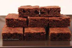 Würziger Herbstkuchen zur Einstimmung auf die kalte Jahreszeit. LowCarb und glutenfrei - eine Bereicherung für die Kaffeejause!