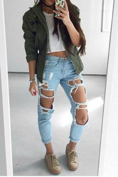 88a62ac00090c 65 Cute Fall Outfits for School You NEED TO WEAR NOW