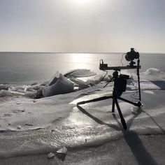 ashanks G1 slider user posted this pic,follow us for #timelapse#slider#ashanks#G1#photography#photo#videography#camera#a7s#5d#sony#canon#cameraaccessories#dslr#dslrphotography#