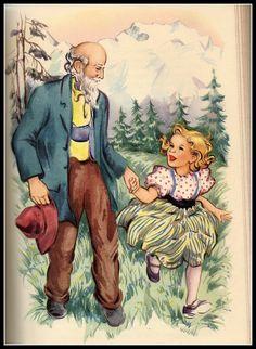 illustration byPelagie Doane,1953