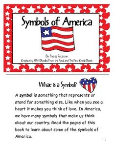 More for my USA Unit. I like this because it has both Color & B/W