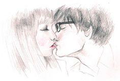 Mundo da Chel: É amor ou só desejo?