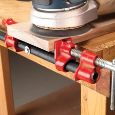 Woodworking Diy Ideas 28 Secret Clamping Tricks from Woodworkers Diy Ideas 28 Secret Clamping Tricks from Woodworkers Woodworking Basics, Woodworking Clamps, Learn Woodworking, Woodworking Supplies, Popular Woodworking, Woodworking Videos, Woodworking Furniture, Custom Woodworking, Woodworking Projects Plans
