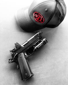 Schmitz Tactical Gear