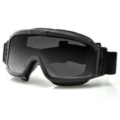 b9d06c4ebe 9 Best Wiley X Goggles images