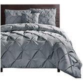 Found it at Wayfair - Carmen 4 Piece Comforter Set  $60.00