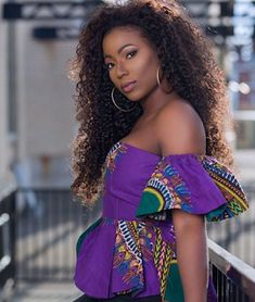 Black girls are MUCH better looking than white girls African Girl, African Beauty, African Dress, African Fashion, Black Girls Rock, White Girls, Single Black Women, Dating Black Women, My Black Is Beautiful