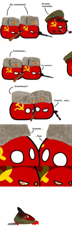 omg! Chain of Kommand via reddit
