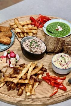 Tv Chefs, Oven Dishes, Bread Board, Yams, Antipasto, Party Snacks, Afternoon Tea, Love Food, Roast
