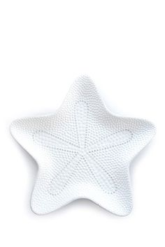 Star Shaped Platter