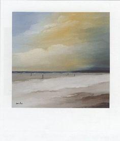 Coastal Decorative Art, Lithographs and Prints at Art.com