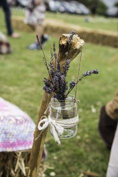 #rustic #wedding #festivalwedding #bozfest #jars