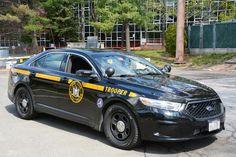 27 Ford Taurus Interceptor Ideas Interceptor Police Cars Ford Police