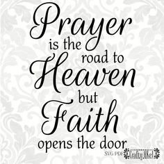Prayer Quotes, Mom Quotes, Sign Quotes, Faith Quotes, Bible Quotes, Qoutes, Illustrations Vintage, Vintage Logo, Religious Quotes