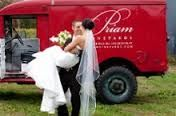 Priam Vineyard in Colchester, CT