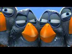 Herman Boon - Hoe komt het toch - YouTube - Een liedje van Herman Boon over pesten.