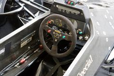 Lotus 98T Renault (Chassis 98T - 4 - 2008 Goodwood Festival of Speed) High Resolution Image