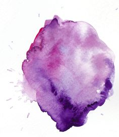 watercolor stain png - Google Search