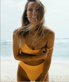 Body Briefs; This summers MUST HAVE bikini bottom! With our signature HIGH cut leg openings this item can be worn HIGH on the waist or low on the HIP giving you two looks Made in Australia