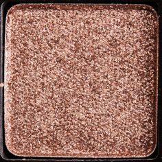 The Dupe List: Anastasia Pink Champagne Eyeshadow