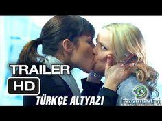 Passion 2012 Türkçe Altyazı Fragman Trailer Official Öldüren Tutku