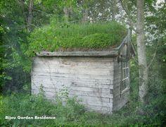 Perennial Pleasures gardens in East Hardwick, Vermont.
