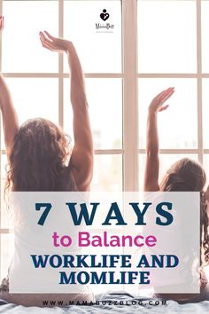 Struggling to get things organized and seeking for some Time-Management Tricks? Looking for inspiration and motivation on how to handle the hustle of Mom Life? Searching for ways to balance Motherhood and how to find time for yourself? Need not to worry! Our Guest Blogger, Paige, of paigebainbridge.com has some great tips and tricks to help us manage time effectively! #time-management #time-mangementtips #balance Good Time Management, No Worries, Parenting, How To Get, Motivation, Mom, Business, Tips, Childcare