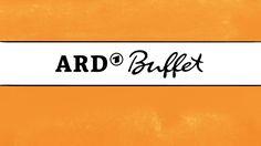 Floristik | Kreativ | ARD-Buffet