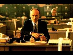 """12:01 PM (1990) HQ (Full movie)-back when, Showtime would run awesome shorts. One was about Kurtwood Smith trapped living the same hour over and over again. Powerful but much more harsh than """"Groundhog's Day""""."""