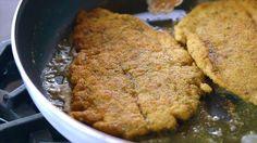 Chicken Milanese Recipe : Ree Drummond : Food Network