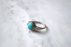 Handmade in London, UK by Amanda Jex - Shop the collection here: O Ring, Hand Carved, Gemstone Rings, Turquoise, Metal, Silver, Jewelry, Design, Jewlery