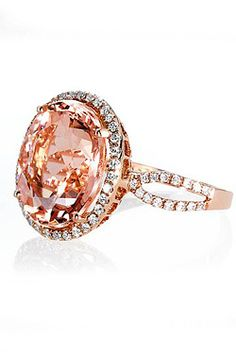 #BlakeLively wore this ring on #GossipGirl ! Good thing, FashionEtc is giving it away!!! Sign up NOW!