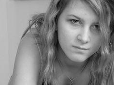 Tessa Marie Photography