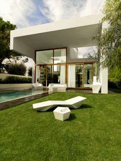 Nice home design and home decor