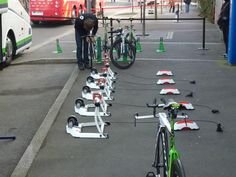 Twitter / Unionbuster: #ParisNice Found at ...