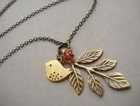 handmade jewelry - Yahoo Image Search Results