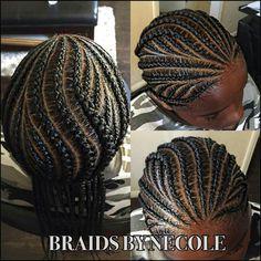 Ideas Braids For Kids African Boys Cornrow Hairstyles For Men, My Hairstyle, African Hairstyles, Teenage Hairstyles, Black Hairstyles, Braids For Boys, Cornrows For Boys, Hair Men Style, Natural Hair Styles
