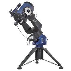 """Astronomics - LX600-ACF 16"""" f/8 Advanced Coma-Free go-to StarLock altazimuth, MAX tripod"""