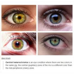 """12.3k Likes, 480 Comments - nshit (@superphanwholocknshit) on Instagram: """"I love eyes so much and I'm always taking pictures of mine because they're so pretttyyyyy and I…"""""""