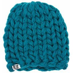 3ada1e29d19 Handsome Badger - Women s Hiro Hat in Teal (88 AUD) ❤ liked on Polyvore  featuring accessories