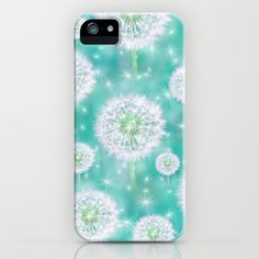 Wishes iPhone & iPod Case by Lisa Argyropoulos - $35.00