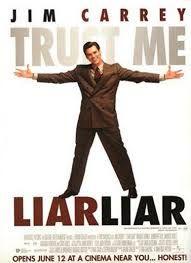 liar liar - Google zoeken