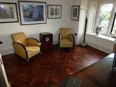 Image result for art deco flooring