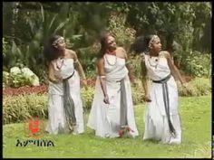 Oromo music variety from Oromia, Shaggoyyee variety  http://www.youtube.com/watch?v=ulWaISMtj5M=related